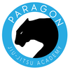PARAGON JIU-JITSU ACADEMY | A LEADER IN AUSTIN BJJ TRAINING